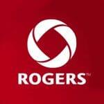 unlock rogers phone