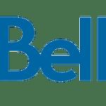 unlock bell iphone