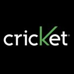 unlock code cricket