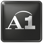 unlock a1 iphone austria