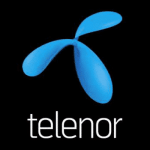 telenor iphone
