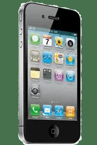 unlocked iphone 4