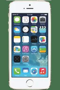 Unlock France iphone
