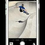 unlocked iphone 6s plus