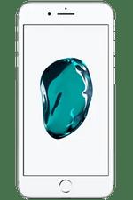 unock iphone 7 plus