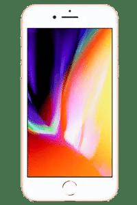unlock iphone 8 plus