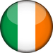 ireland unlock