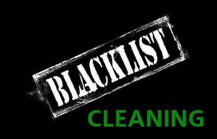 blacklist-removal-service
