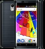 hurricane-mobile-phone-unlocked